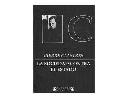 la-sociedad-contra-el-estado-2-9789876170567
