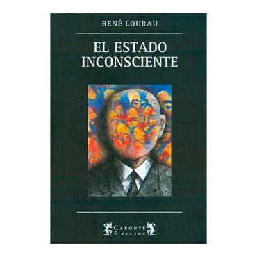 el-estado-inconsciente-2-9789876170642