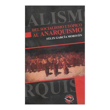 del-socialismo-utopico-al-anarquismo-2-9789876170659