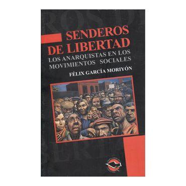 senderos-de-la-libertad-2-9789876170741