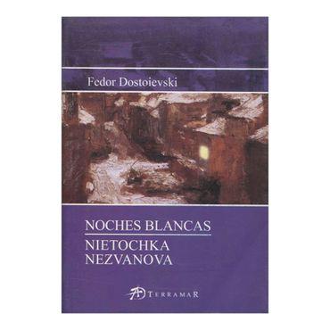 noches-blancas-nietochka-nezvanova-2-9789876170758