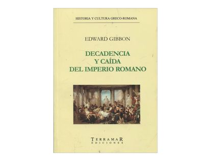 decadencia-y-caida-del-imperio-romano-2-9789876170802