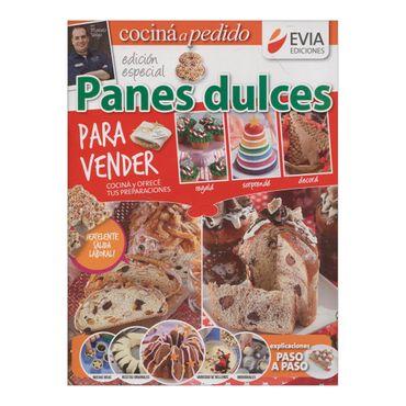 cocina-panes-dulces-para-vender-edicion-especial-2-9789876224499