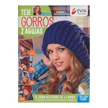 revista-teje-gorros-2-agujas-2-9789876224642