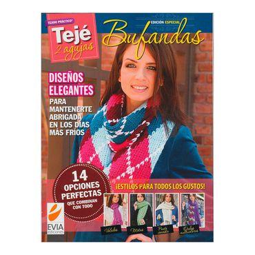 edicion-especial-bufandas-2-9789876225113