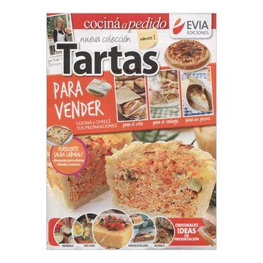 tartas-para-vender-n-1-2-9789876225182