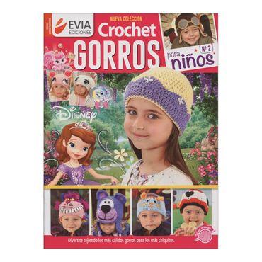 crochet-gorros-para-ninos-2-9789876225274