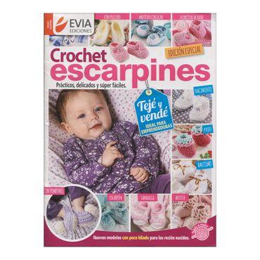 crochet-escarpines-edicion-especial-2-9789876225304