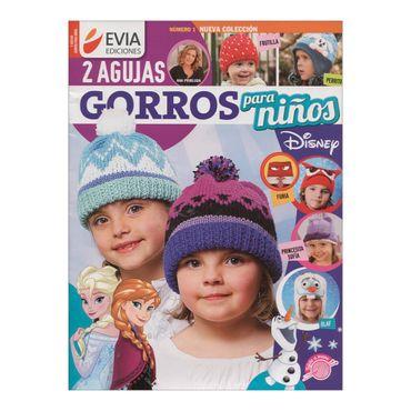 gorro-para-ninos-2-agujas-2-9789876225311