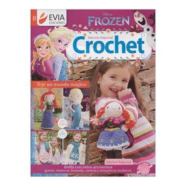 revista-crochet-frozen-2-9789876225328