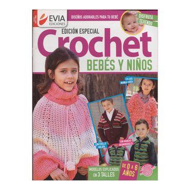 crochet-bebes-y-ninos-edicion-especial-2-9789876225342