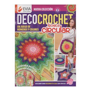 decocrochet-tecnica-circular-2-9789876225366