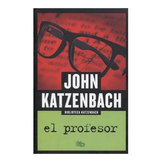 el-profesor-2-9789876275378