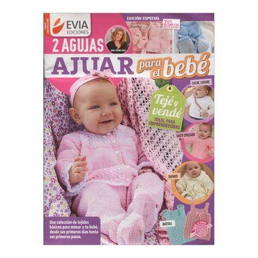 revista-ajuar-del-bebe-2-agujas-2-9789876225373