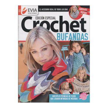 crochet-bufandas-edicion-especial-2-9789876225489