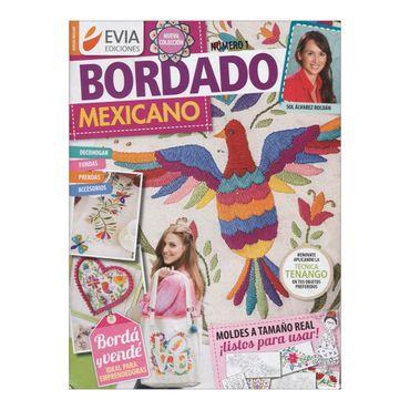 bordado-mexicano-2-9789876225540
