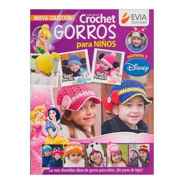 gorros-para-ninos-2-9789876225939