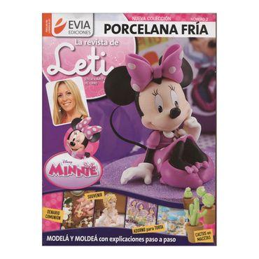 revista-porcelana-fria-2-9789876226905