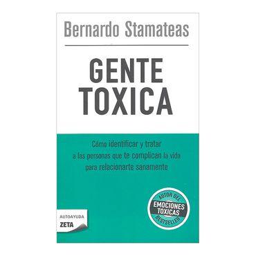 gente-toxica-2-9789876271790