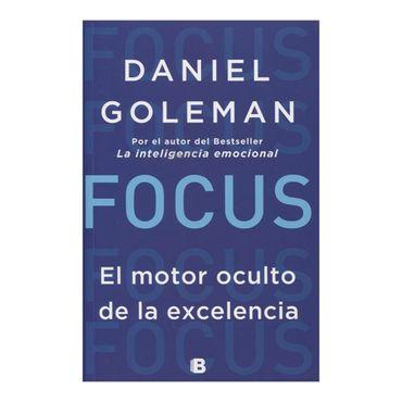 focus-el-motor-oculto-de-la-excelencia-2-9789876274319
