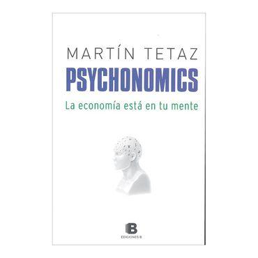 psychonomics-2-9789876274371