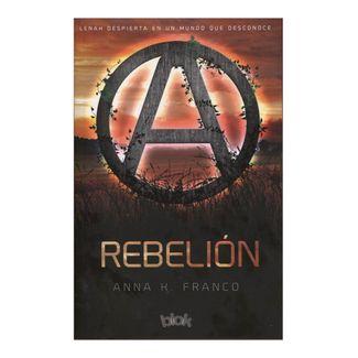 rebelion-2-9789876275156