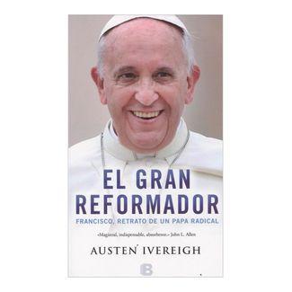 el-gran-reformador-2-9789876275293