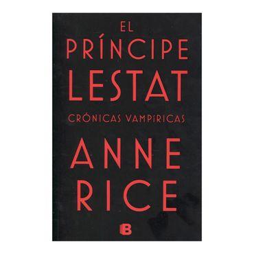el-principe-lestat-cronicas-vampiricas-2-9789876275231