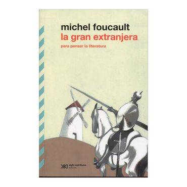 la-gran-extranjera-para-pensar-la-literatura-2-9789876295048