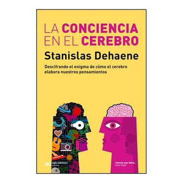 la-conciencia-en-el-cerebro-2-9789876295062