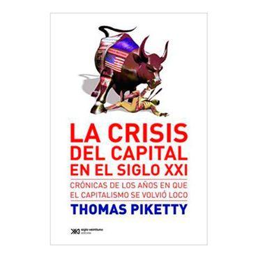 la-crisis-del-capital-en-el-siglo-xxi-2-9789876295406