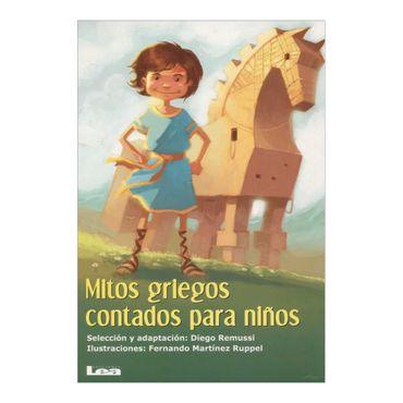 mitos-griegos-contados-para-ninos-2-9789876344272