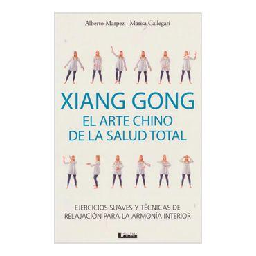 xiang-gong-el-arte-chino-de-la-salud-total-2-9789876349963