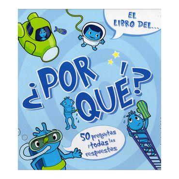 el-libro-del-por-que-2-9789876680486