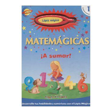 matematicas-a-sumar-2-9789876680554