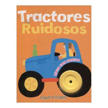 tractores-ruidosos-2-9789876681247