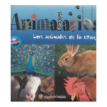 animalarios-los-animales-de-la-granja-2-9789876683890