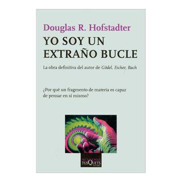 yo-soy-un-extrano-bucle-2-9789876702317
