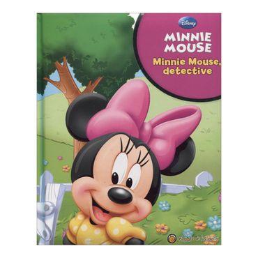 disney-minnie-mouse-minnie-mouse-detective-2-9789876687690