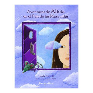aventuras-de-alicia-en-el-pais-de-las-maravillas-2-9789876830102