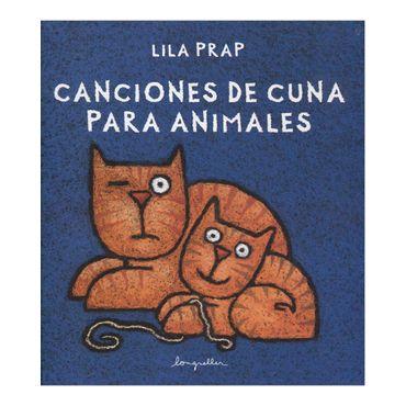 canciones-de-cuna-para-animales-2-9789876830232