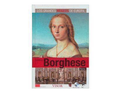 los-grandes-museos-de-europa-galeria-borghese-roma-2-9789876850094