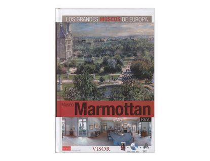 los-grandes-museos-de-europa-museo-marmottan-paris-2-9789876850247