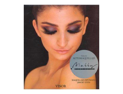 maquillaje-esfumado-smoky-eyes-coleccion-automaquillaje-2-9789876850360