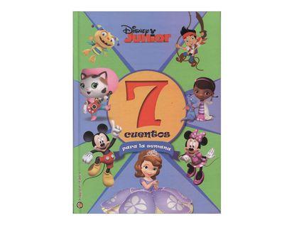 disney-junior-7-cuentos-para-la-semana-2-9789877055894