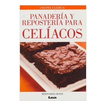 panaderia-y-reposteria-para-celiacos-2-9789877180206
