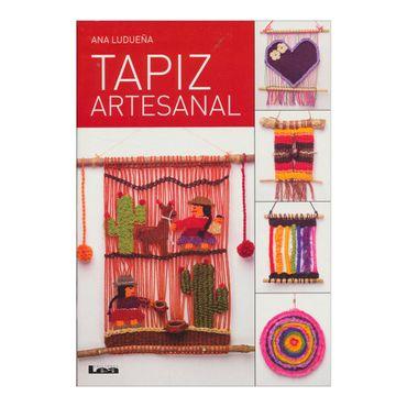 tapiz-artesanal-2-9789877180817