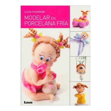 modelar-en-porcelana-fria-2-9789877181111