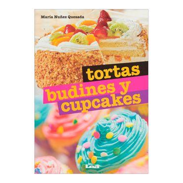 tortas-budines-y-cupcakes-2-9789877181654