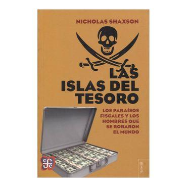 las-islas-del-tesoro-2-9789877190052